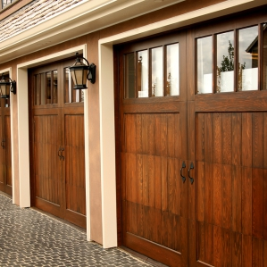 Sunshine Garage Door Repairs image 2