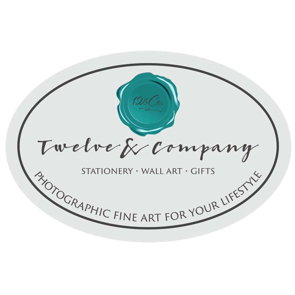 Twelve & Company