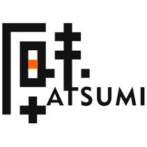 Atsumi Asian Kitchen and Sushi Bar