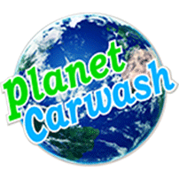 Planet  Wash ZYX1 Lube
