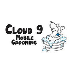 Cloud 9 Mobile Grooming image 0