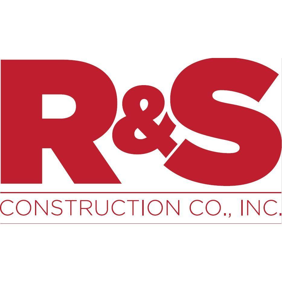 R&S Construction Co., Inc.