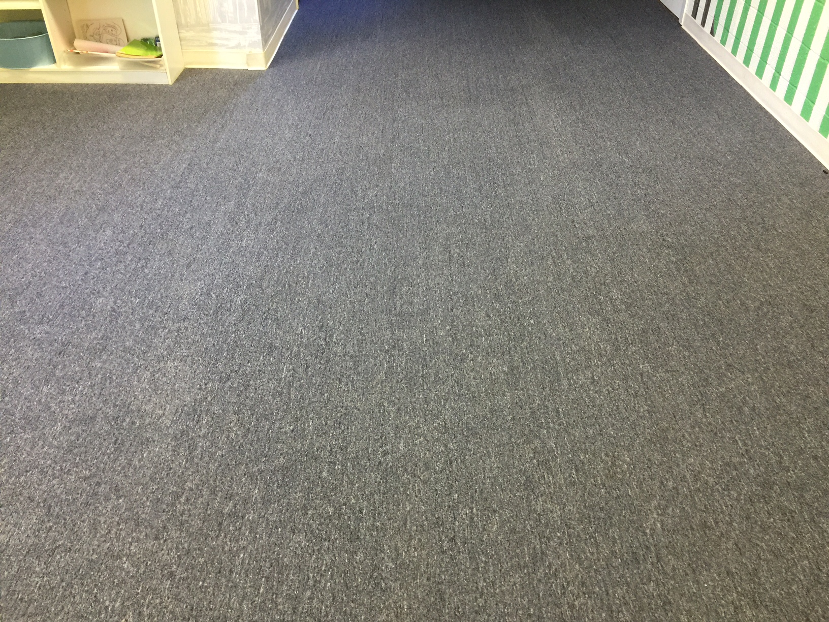 Simply Clean Carpet Care image 8