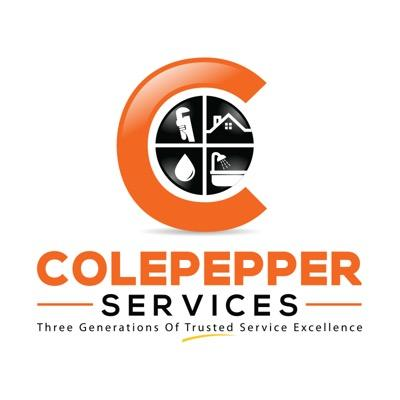 Colepepper Services