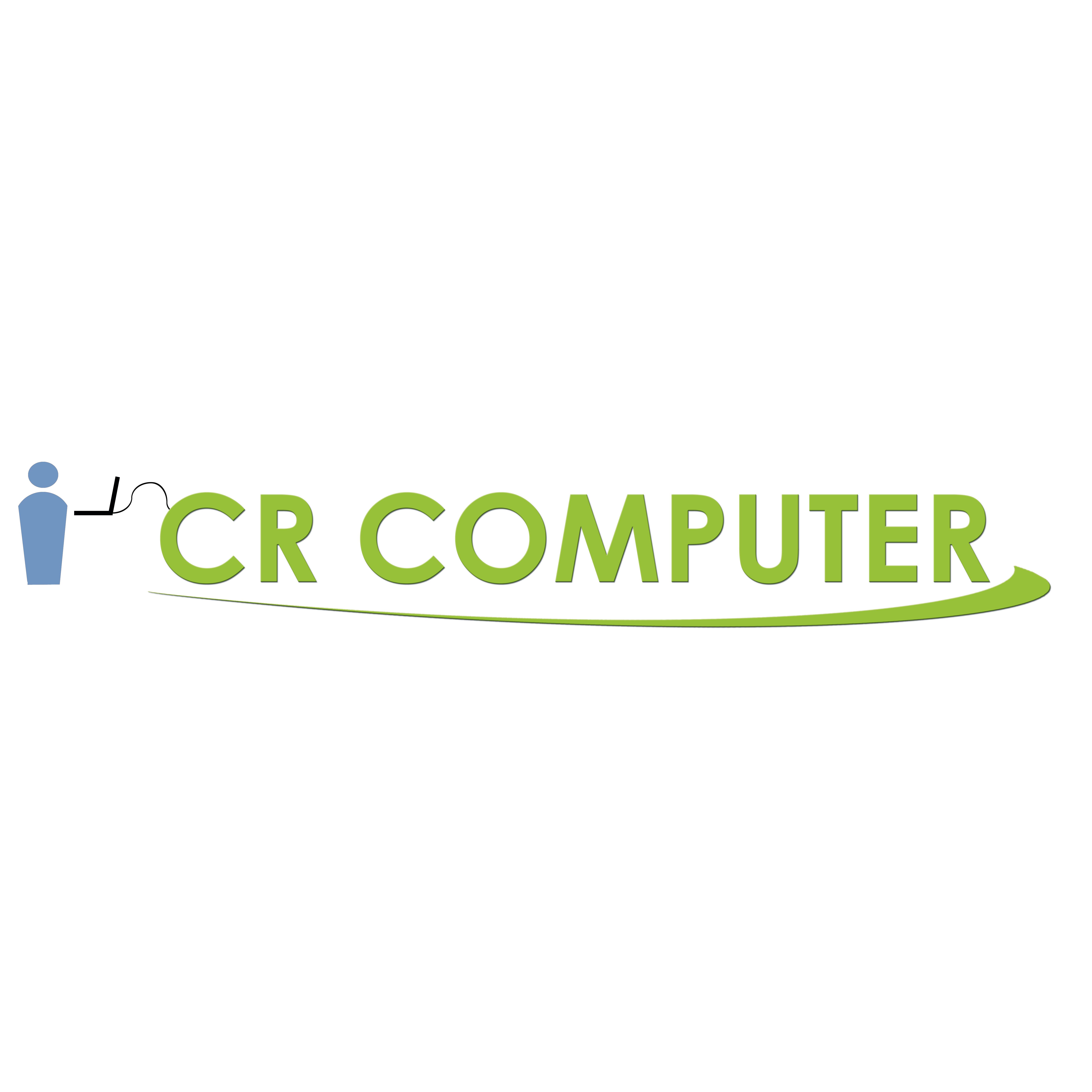 C R Computer Repair image 3