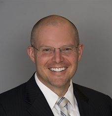 image of Emil Peinert - Ameriprise Financial Services, Inc.