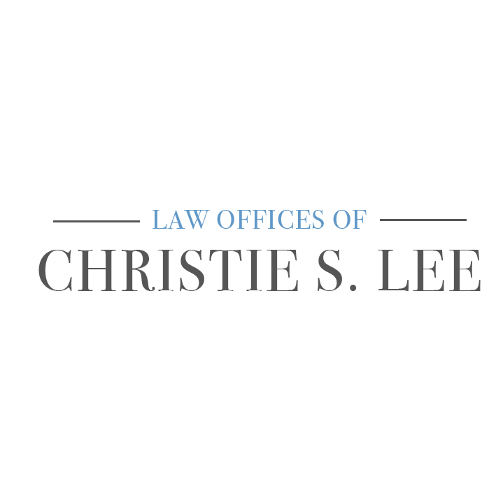 Law Offices of Christie S. Lee