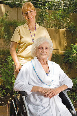 Palliative Medical Associates image 0
