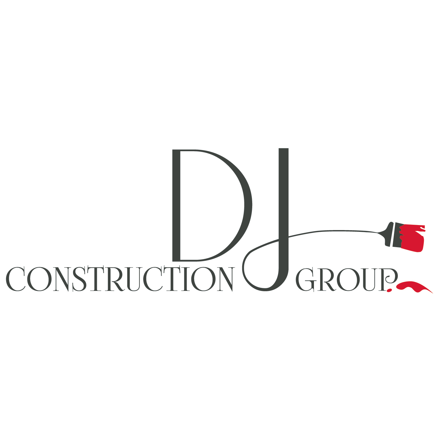 dj construction group inc coupons near me in bronx 8coupons. Black Bedroom Furniture Sets. Home Design Ideas