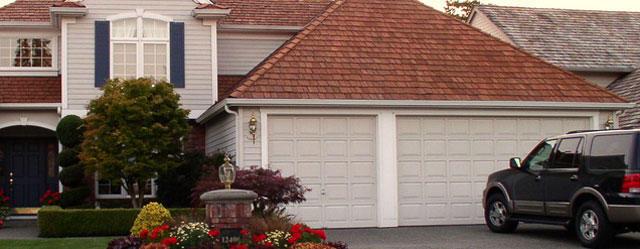 JNJ Garage Door Service image 2