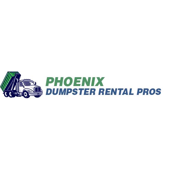 Phoenix Dumpster Rental Pros