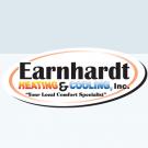 Earnhardt Heating & Cooling, Inc.