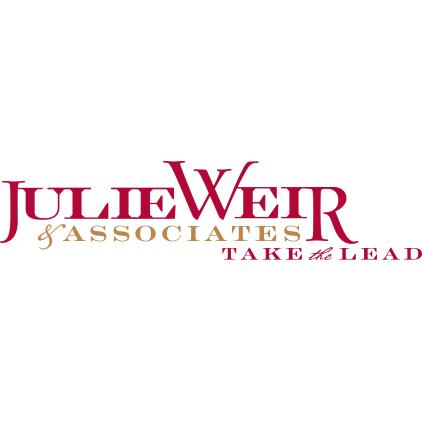 Julie g coupon code