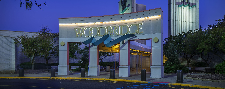 1bfaa1233 Woodbridge Center 250 Woodbridge Center Drive Woodbridge
