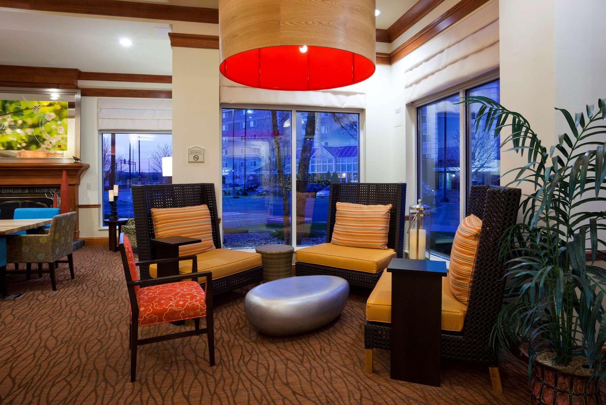 Hilton Garden Inn Minneapolis/Bloomington image 9