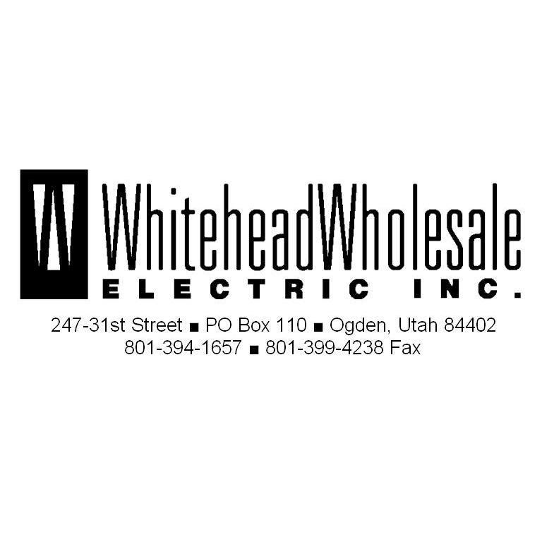 Whitehead Wholesale Electric Inc. image 3