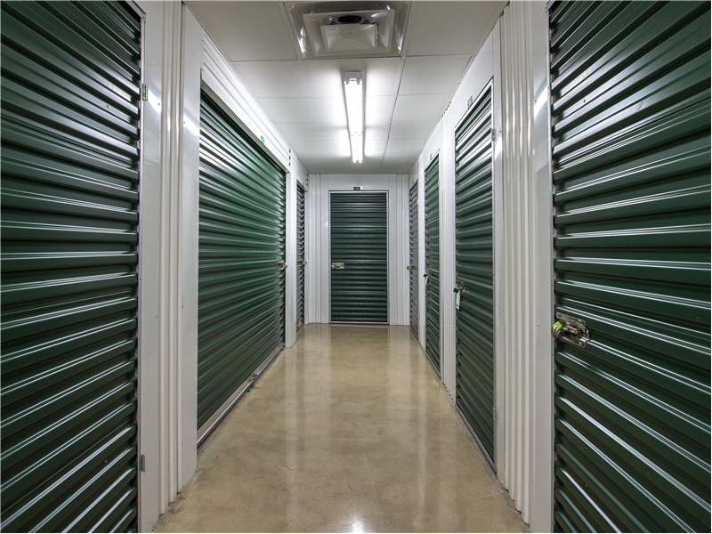 Extra Space Storage 2790 Braselton Hwy Dacula, GA Warehouses Merchandise U0026  Self Storage   MapQuest