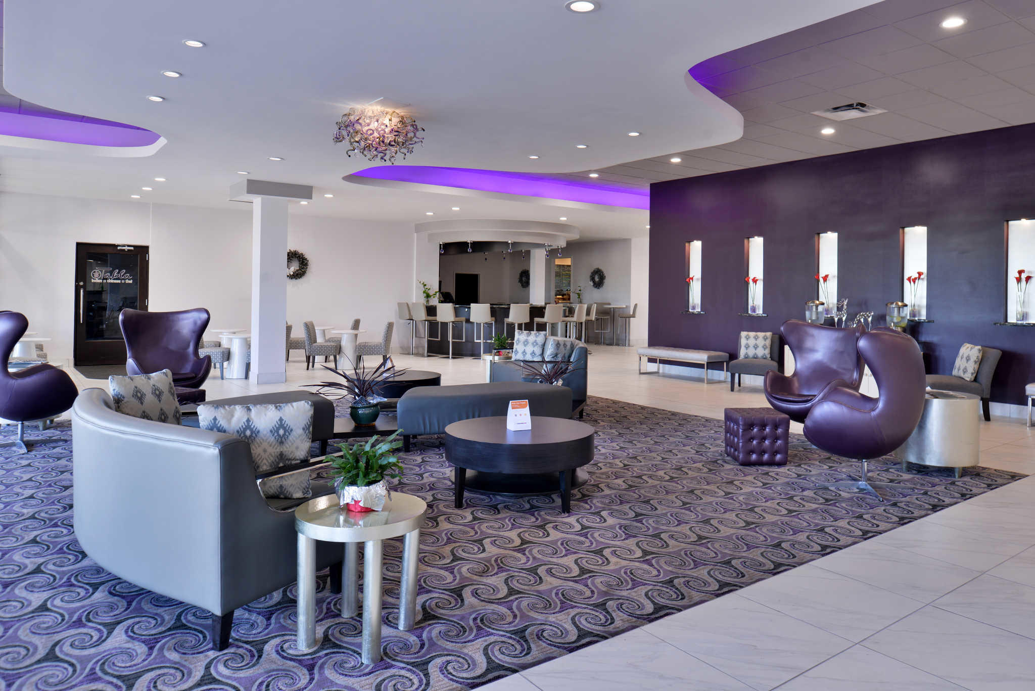 Clarion Inn & Suites Orlando near Theme Parks image 7
