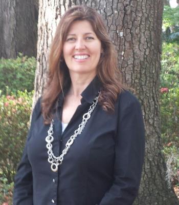 Allstate Insurance: Jeannine Rimmelin Ordway - Ocala, FL 34471 - (352) 861-8500 | ShowMeLocal.com