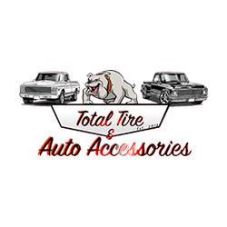 Total Tire & Auto Accessories image 0