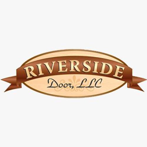 Riverside Door LLC image 0