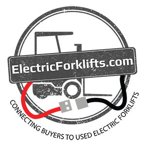 Electric Fork Lifts image 4