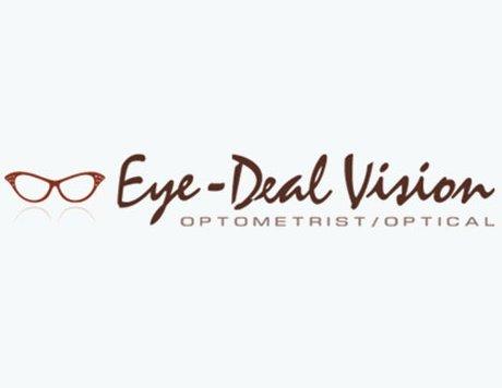 Eye-Deal Vision image 0