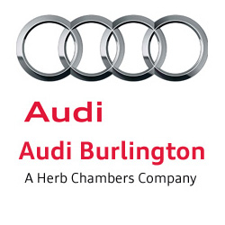 Audi Burlington In Burlington Ma 01803 Citysearch