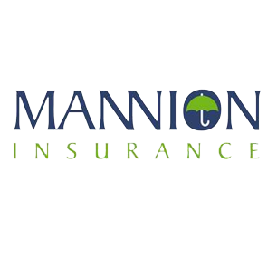 Mannion Insurances Ltd