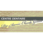 Centre Dentaire Annie-Claude Gouin