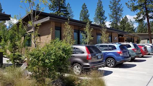 Pacific Northwest Audiology LLC image 0
