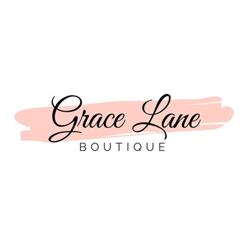 Grace Lane Boutique