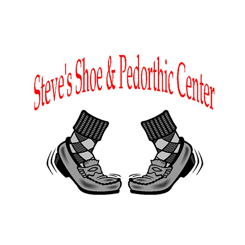 Steve's Shoe & Pedorthic Center image 0