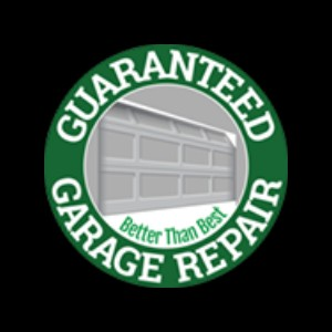 Guaranteed Garage Repair image 0
