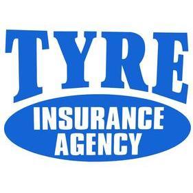Tyre Insurance Agency