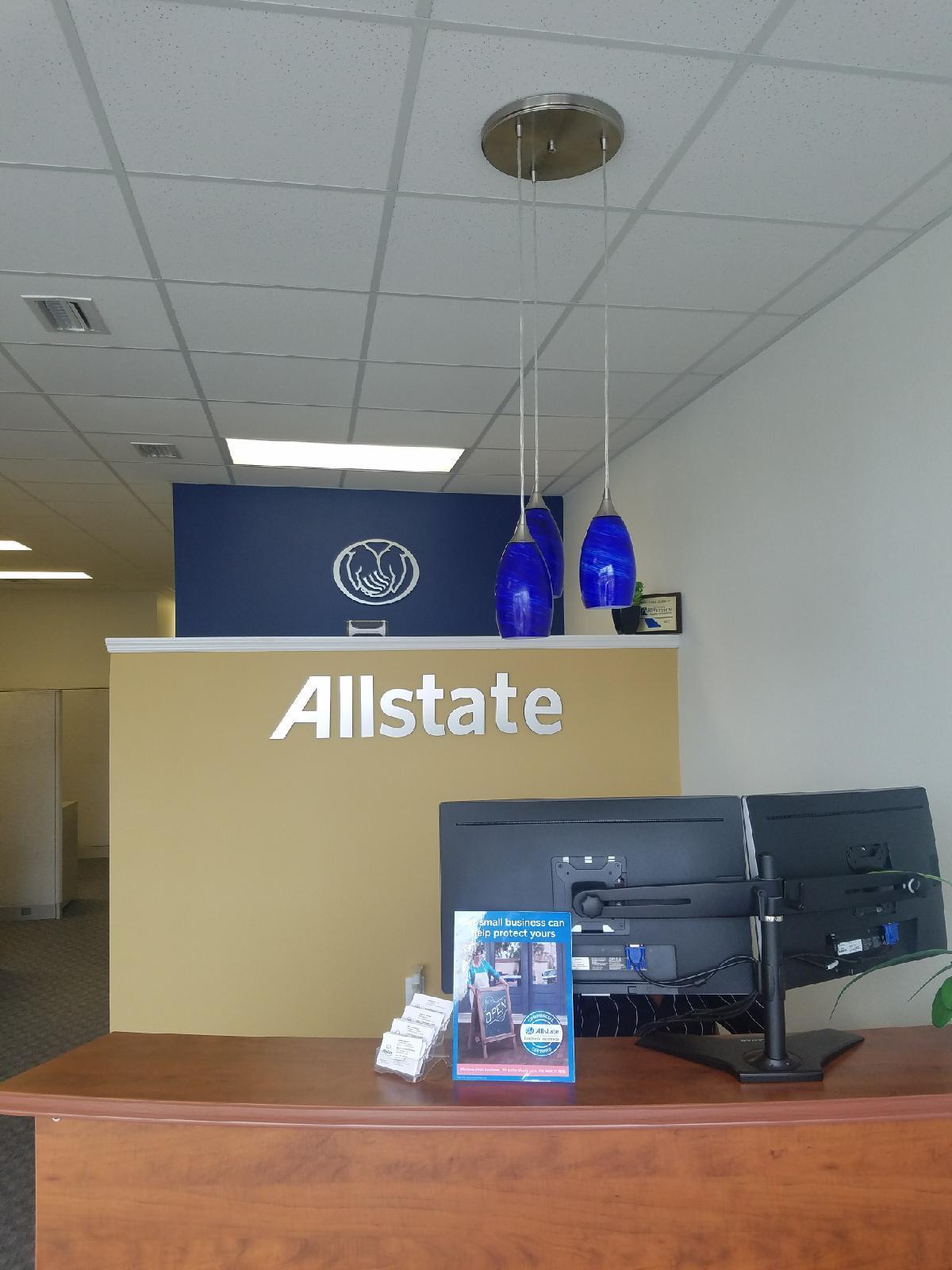 Armando Morales: Allstate Insurance image 6