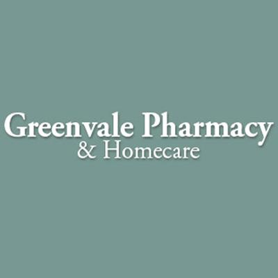Greenvale Pharmacy & Home Care image 0