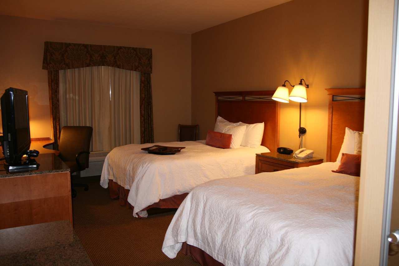 Hampton Inn & Suites Salt Lake City-West Jordan image 14