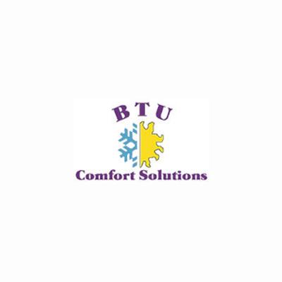 BTU Comfort Solutions