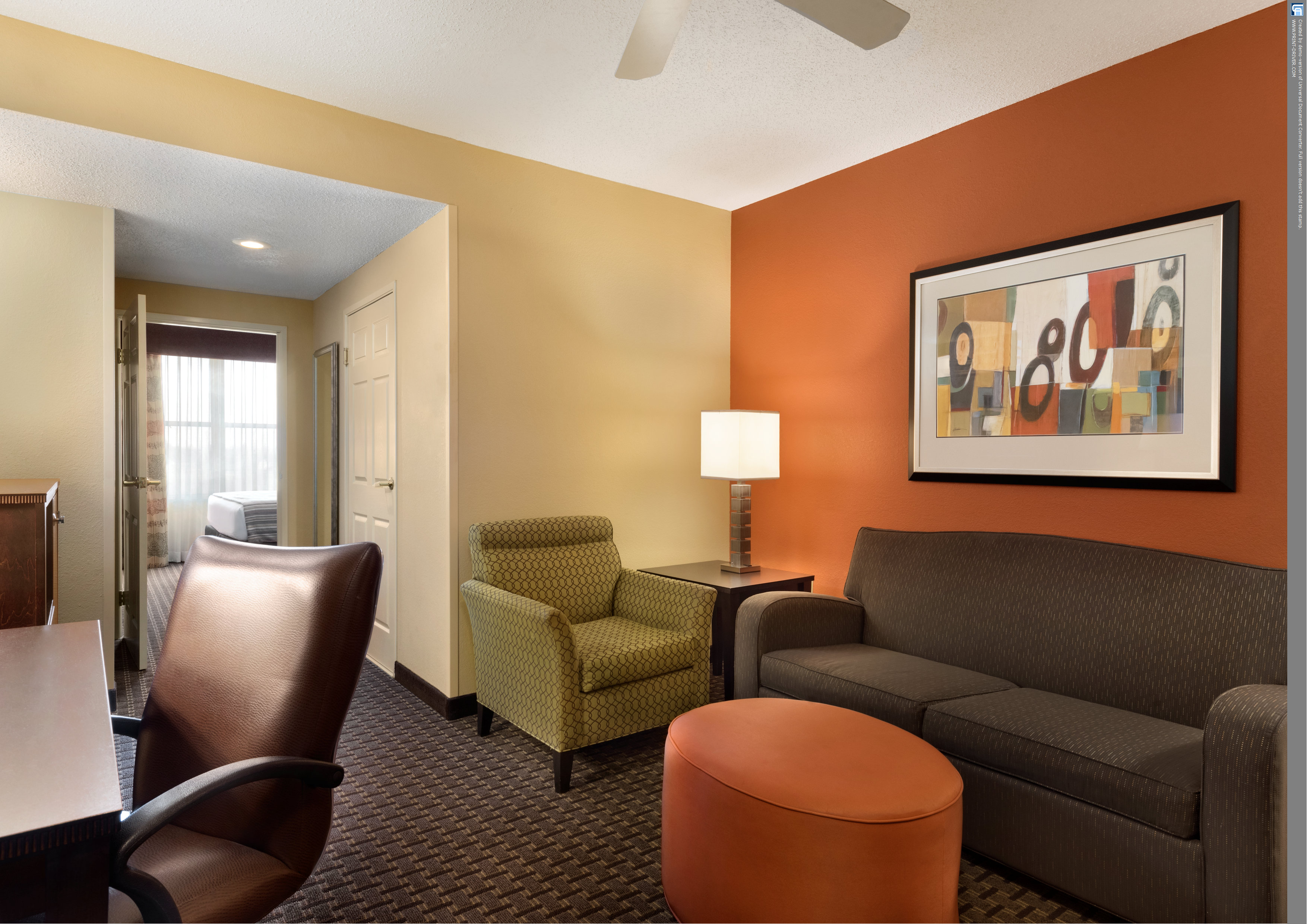 Country Inn & Suites by Radisson, Evansville, IN image 4