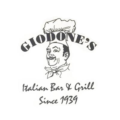 Giodone's Italian Bar & Grill