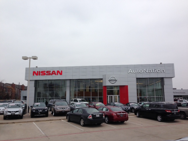 autonation nissan lewisville in lewisville tx car dealers in lewisville tx opendi. Black Bedroom Furniture Sets. Home Design Ideas