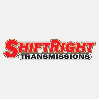 Shiftright Transmissions
