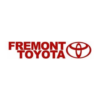 Fremont Toyota - Fremont, CA - Auto Dealers