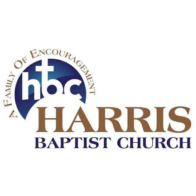 Harris Baptist Church