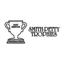 Smith-Petty Trophies LLC image 0