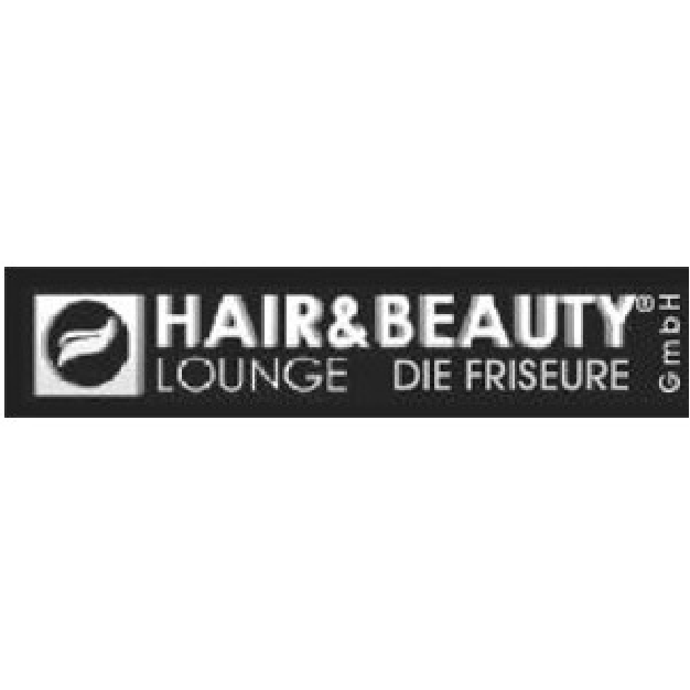 Logo von Hair & Beauty Lounge GmbH