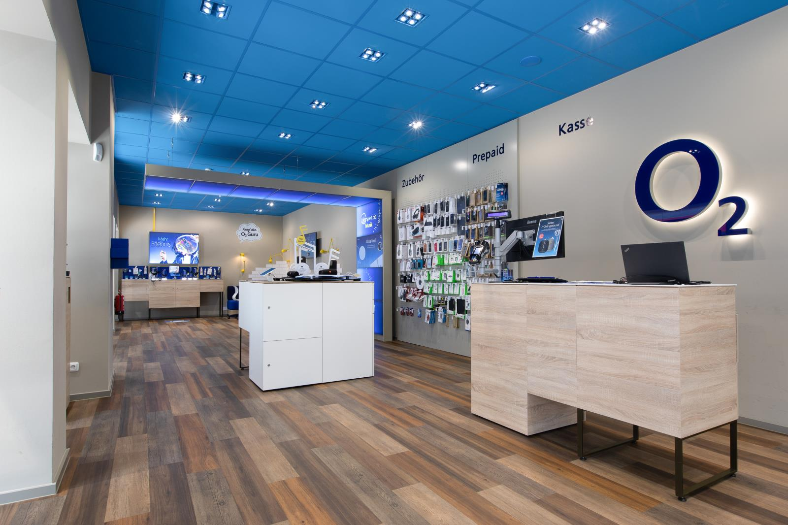 O2 Shop Wuppertal : o2 shop wuppertal poststra e 9 ffnungszeiten angebote ~ Watch28wear.com Haus und Dekorationen