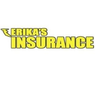 Erika's Insurance
