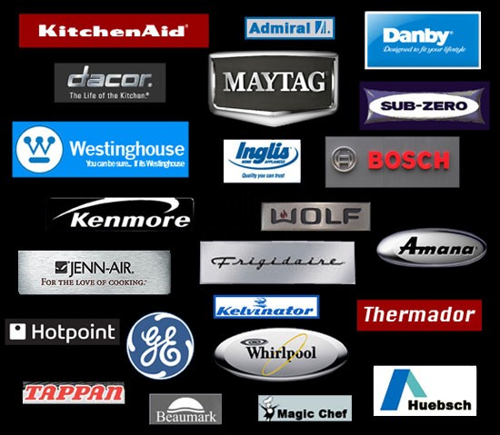 Appliance Experts image 0